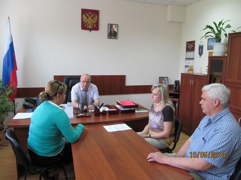 знакомства для встреч в пензенской области